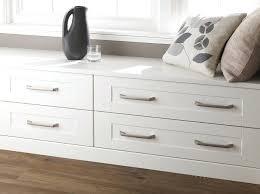 Kingsbury Bedroom Furniture Bedroom Furniture Sale Next