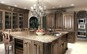 replace chandelier with recessed light replace recessed light with ceiling