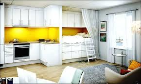 Kitchenettes For Studio Apartments Kitchen Studio Apartment Design Ideas  All In One Kitchenette Room Ideas Kitchen Dining Living Bedroom Kitchen  Furniture ...