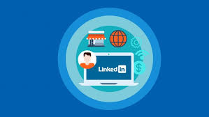 Image result for Linkedin