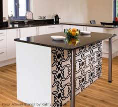 Diy Kitchen Island Bar how to clad a kitchen island how tos diy