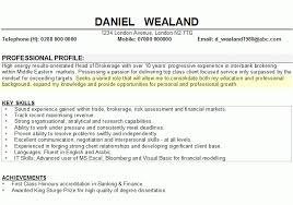 objective resume internship examples sample resume template free throughout resume objective examples resume objective examples for internships