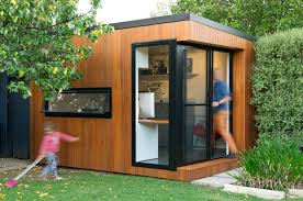 home office shed. New Wooden Garden Shed Home Office Fresh In Popular Interior Design Small Room Laundry 0