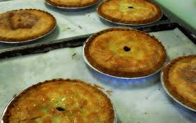 What You Can Find In Our Bakery Orrs Farm Market