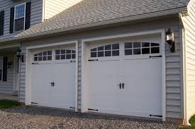 Garage Door Panels Or Sections Call Alpha Gate Co Astounding ...