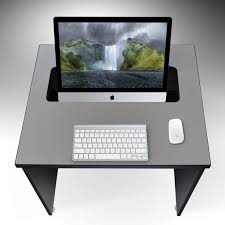 imac furniture. Desk For Imac Computer Plan Furniture: Table Furniture