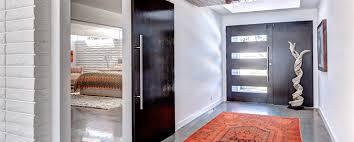 decorative commercial door pulls. Modern Door Handles Pulls Decorative Commercial