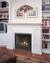 fireplace amazing direct vent gas inserts design ideas pics from gas fireplaces direct vent