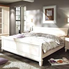 Wohnzimmerschrank Weiß Landhausstil Elegant