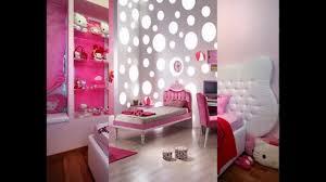 Pretty Girl Room Designs Cute Bedroom Design Ideas For Cute Girl