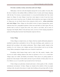 city life versus country life essay comparison contrast essay city life and country life edublogs