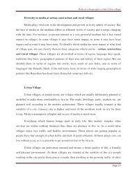 city life versus country life essay comparison contrast essay city life and country life edublogs