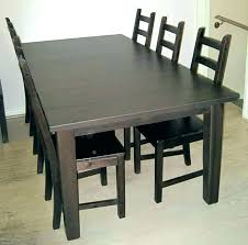 ikea table and chair set dining table and chairs dining room table and chairs kitchen table sets furniture kitchen table dining table and chairs ikea garden