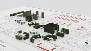 office space planning consultancy. Office Space Planning Consultancy