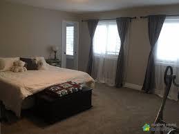 Tavistock Bedroom Furniture 57 Halliday Drive Tavistock For Sale Comfree