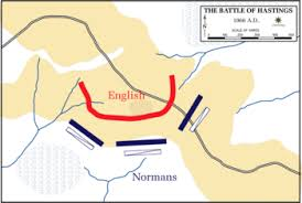 battle of hastings simple english the encyclopedia the battle change change source