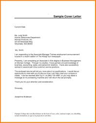 Resume Surgical Icu Nurse Resume General Laborer Cover Letter