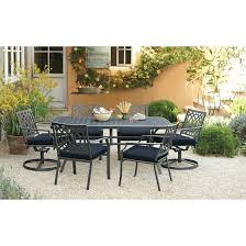 target threshold outdoor dining set. harper metal patio furniture collection - threshold™ target threshold outdoor dining set n