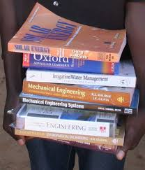 Mechanical Engineering Textbooks Engineering Textbooks Under Fontanacountryinn Com