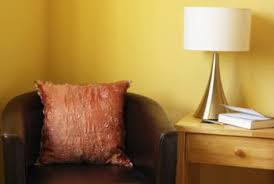 How to Make a <b>Large</b> Room Seem Cozy Using <b>Paint</b> | Home Guides ...
