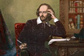 essay on william shakespeare biography home › essay on william shakespeare biography · shakespeare or out the waffle