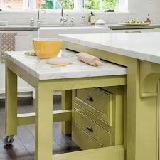 home space furniture. Unique Home 16 Highly Functional Space Saving Ideas For Your Tiny Home Homesthetics  Small Kitchen Furniture 13 And Furniture E