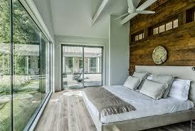 Rustic Modern Bedroom Ideas Custom Decorating