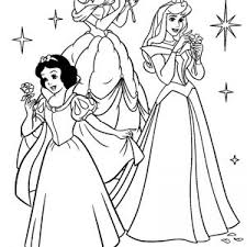Small Picture Disney Princess Coloring Pins Pages Best Pages adult