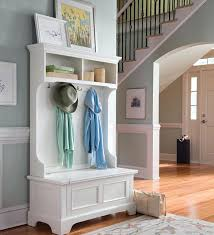 Antique Entryway Bench Coat Rack Stunning Antique Hall Tree With Storage Bench Coat Racks Coat Rack Bench With