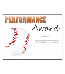 softball award certificate printable softball certificates download them or print