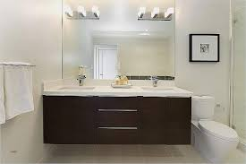 bathroom vanity height lovely h sink new bathroom i 0d inspiring installing install light vanity luxury hanging