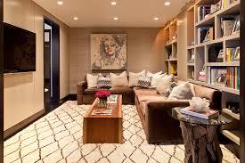 Marilyn Monroe Themed Living Room Ideas  AecagraorgMarilyn Monroe Living Room Decor