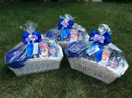 chicago cubs baby gifts