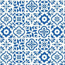 Pattern In Spanish Unique Pattern Spoonflower Blog Part 48