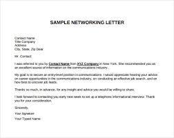 Cover Letter Examples Job Referral Sample Pharmacist Resume Unique