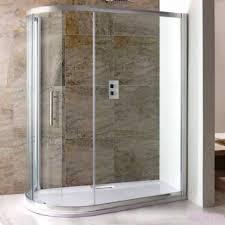 shower design attractive sterling shower doors glass frameless installationsterling at home depot door installation guide seal strip parts