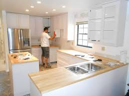 installing kitchen cabinets from ikea beautiful what do new kitchen cabinets cost new kitchen cabinets cost ont