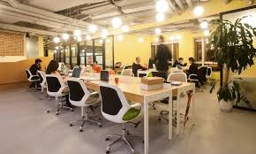 office space in hong kong. Office Space In Hong Kong. Paperclip Co Work Kong