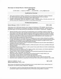 Beautiful Ideas It Support Resume 4 Desk Technical Support Resume ... Resume  Examples Network