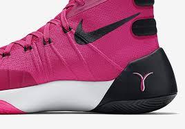 nike basketball shoes hyperdunk 2015 black. nike basketball shoes hyperdunk 2015 black