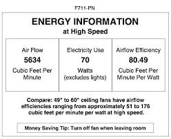 wiring diagram remote minka aire hampton bay wiring diagram wac minka aire wcs212 referd on hampton bay wiring diagram wac lighting wiring diagram