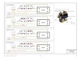 star delta starter wiring diagram pdf motor 3 phase connection ac star delta starter wiring diagram pdf motor 3 phase connection ac blower furthermore