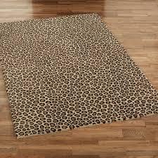 real leopard skin rug for deer safari zebra fur rugs cow print faux animal area