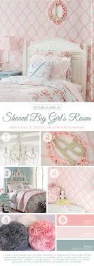 Little Girls Bedroom Wallpaper Girls Bedroom Wallpaper Ideas Inspiration Argos Wall Murals