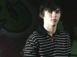 Tony Stonem - Wikipedia