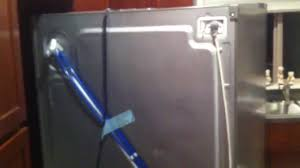 lg refrigerator parts ice maker. lg refrigerator parts ice maker s