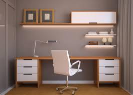 bed bedroom study desk