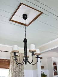 diy ceiling medallion diy vine picture frames ideas