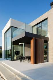 1393 best Modern architecture images on Pinterest   Contemporary ...