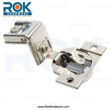 Bathroom Cabinet Hinges 110 Degree Compact 39c Series Blumotion 1 9 16 Overlay Screw On